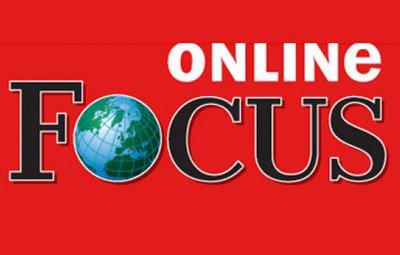 Focus Online berichtet über SummitLynx