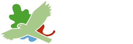 Escursione Naturpark Habichtswald