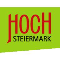 HOCHsteiermark