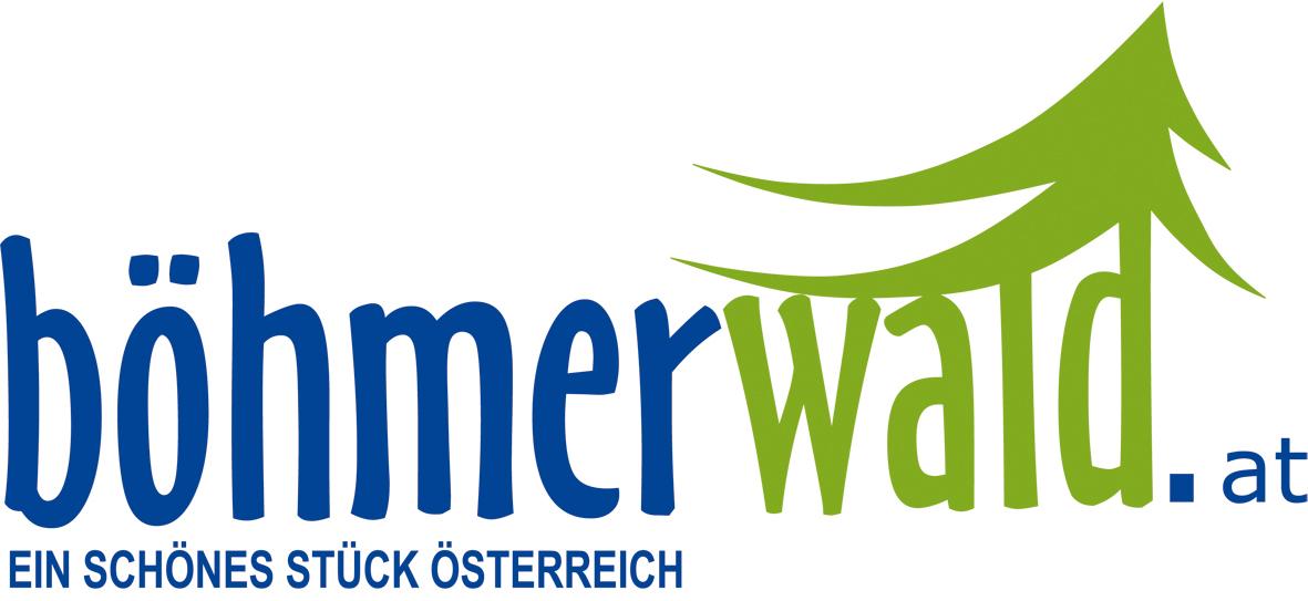 Ferienregion Böhmerwald
