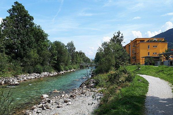 Flusswander Einsteig: Schladming, 2019-08-29T13:04:55+02:00