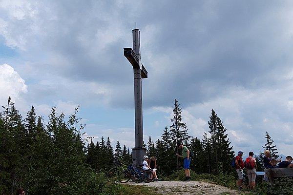 Rittisberg, 2019-08-29T13:46:41+02:00
