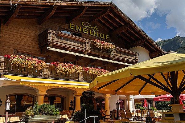 Englhof, 2019-08-30T13:04:17+02:00