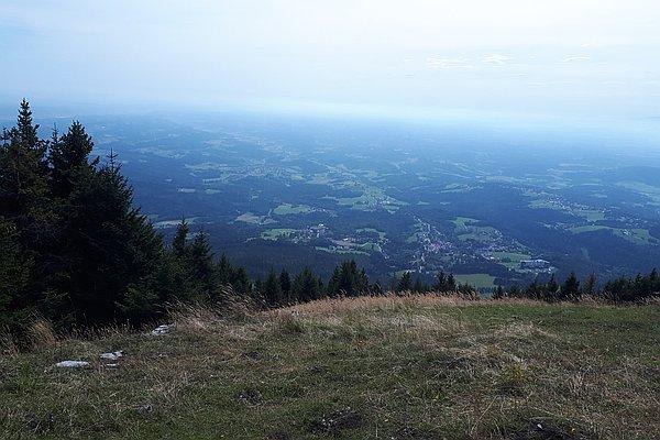 Schöcklkopf, 2019-09-22T12:02:29+02:00