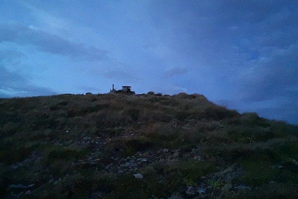 Hintergullingspitz, 2019-09-16T19:46:49+02:00