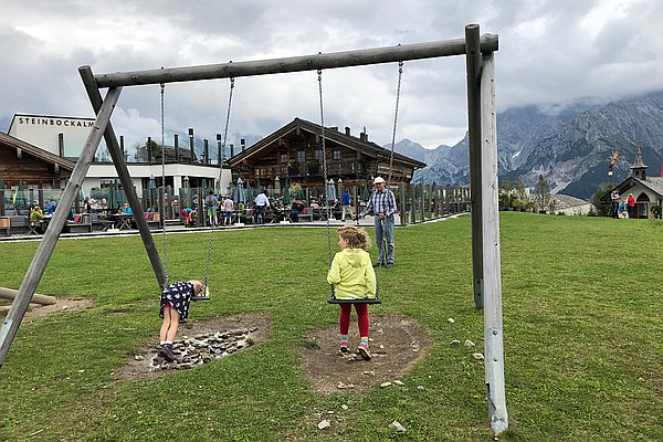 Steinbock Alm, 2019-09-05T12:09:10+02:00