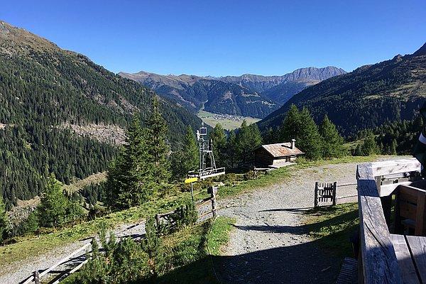 Porzehütte, 2019-09-13T10:01:01+02:00