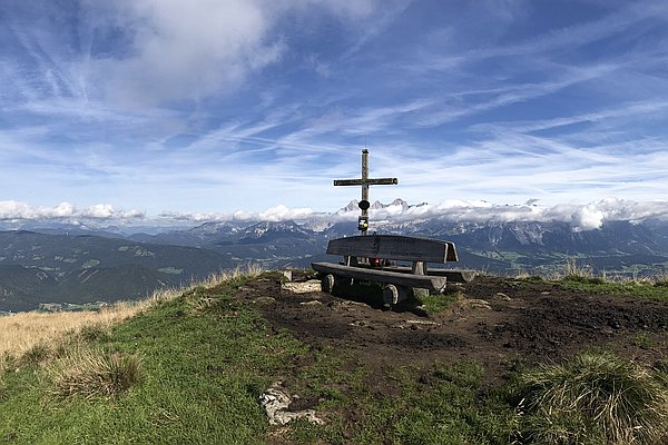 Gasselhöhe, 2019-09-14T10:33:42+02:00