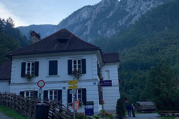 Bräuner Mühle, 2019-09-22T08:08:13+02:00
