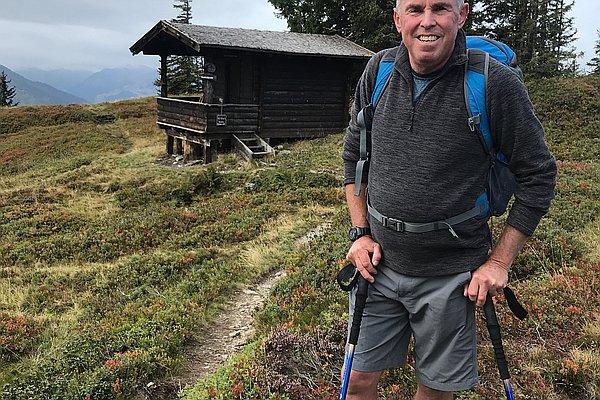 Grüne Böden Hütte, 2019-09-19T10:16:04+02:00
