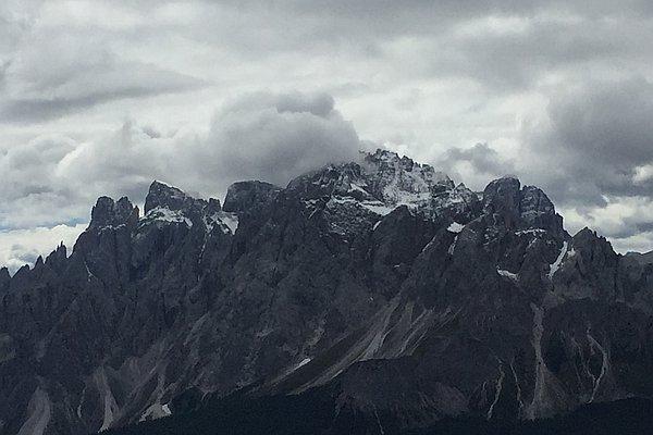Sillianer Hütte, 2019-09-12T13:05:57+02:00