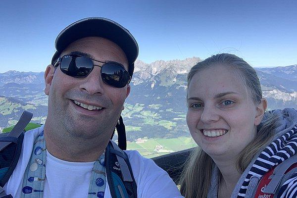 Kitzbüheler Horn, 2019-09-04T12:21:16+02:00