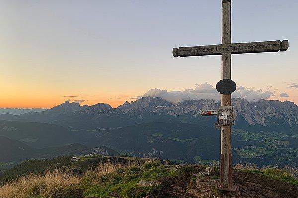 Gasselhöhe, 2019-09-12T19:30:52+02:00