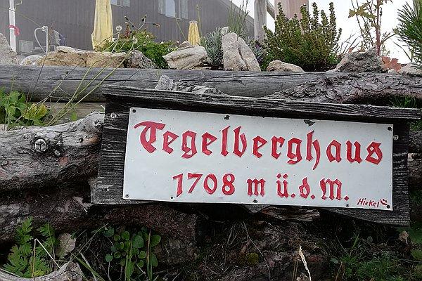 Tegelberghaus, 2019-09-11T16:47:00+02:00
