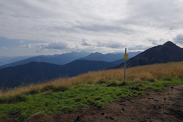 Gasselhöhe, 2019-09-05T10:56:18+02:00