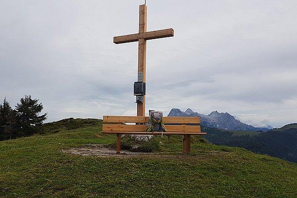 Kalkstein (Baumooskogel), 2019-09-11T12:41:06+02:00