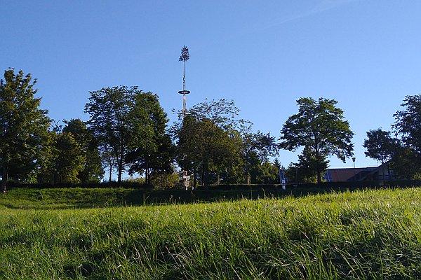Start- und Willkommensplatz Oy-Mittelberg, 2019-09-13T09:21:08+02:00