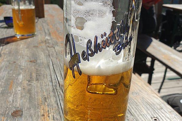 Hesshütte, 2019-09-13T14:14:47+02:00