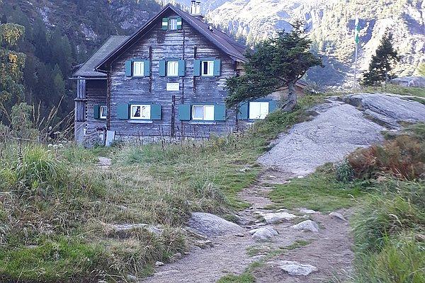 Hans-Wödl Hütte, 2019-09-21T10:07:37+02:00