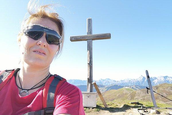 Westgipfelhütte, 2019-09-21T09:54:52+02:00