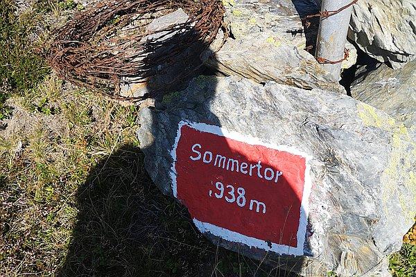 Sommertor, 2019-09-21T13:52:24+02:00
