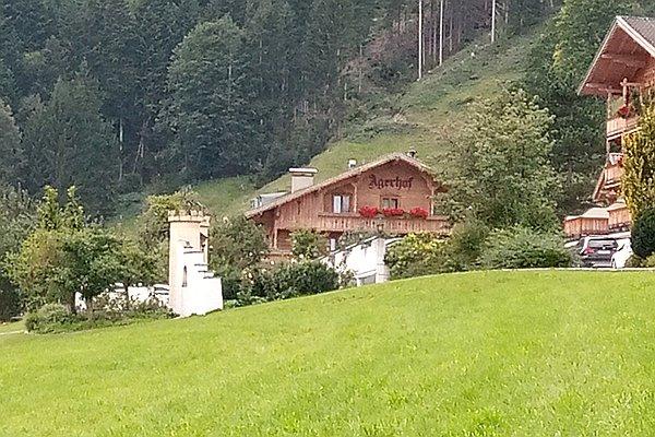 Gasthof Agerhof, 2019-09-22T10:36:20+02:00