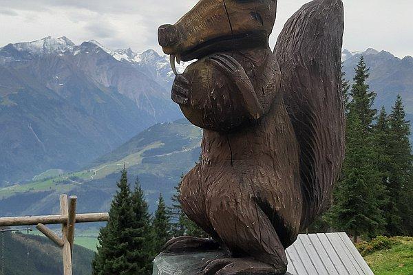Pinzgauer Hütte, 2019-09-22T14:45:29+02:00