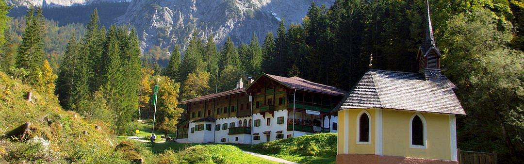 Anton-Karg-Haus