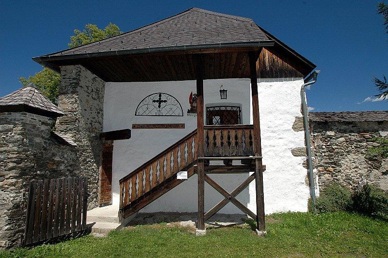 Dekanatsmuseum