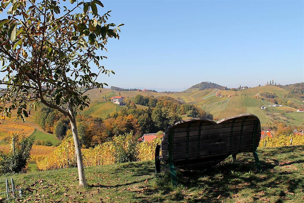 Steiermark-Herzerlbank (W729)