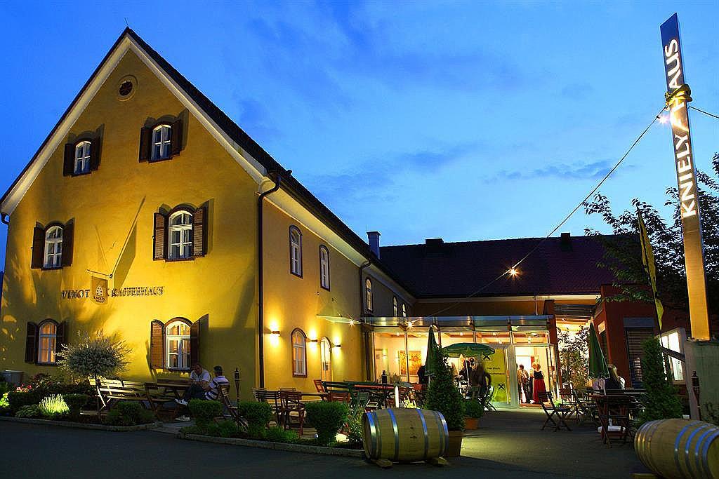 Kniely Haus Leutschach (W377)