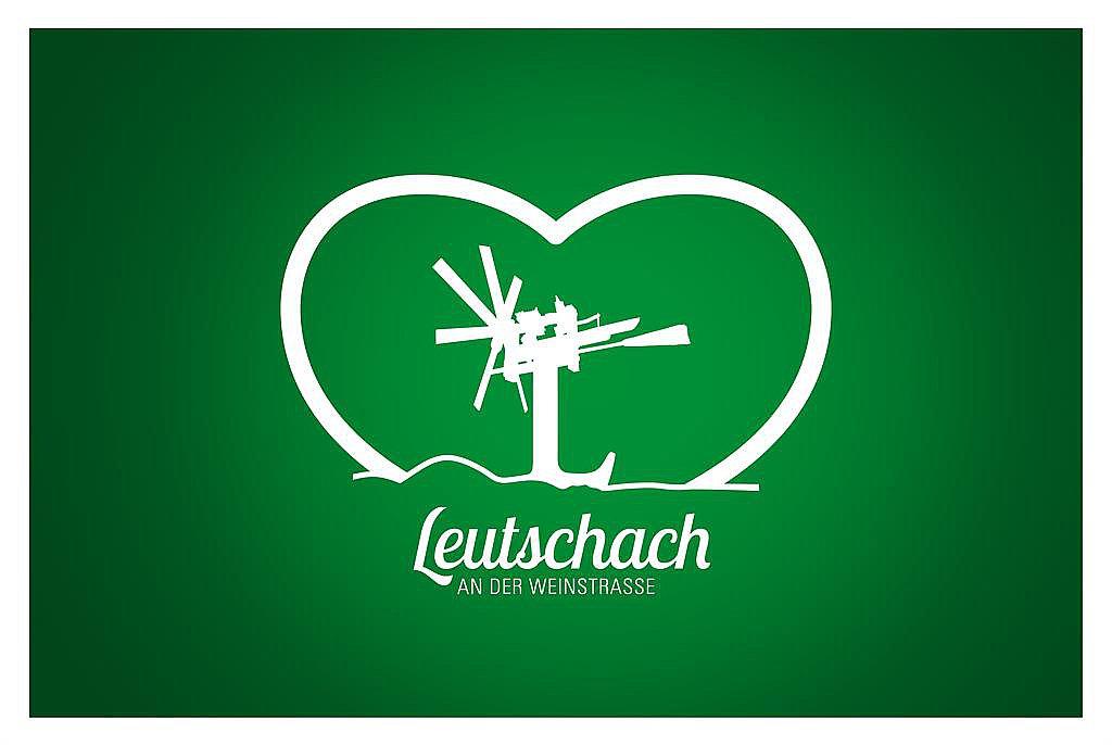 Infobüro Leutschach an der Weinstraße (W141)