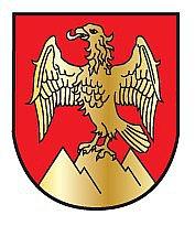 Marktgemeindeamt Arnfels