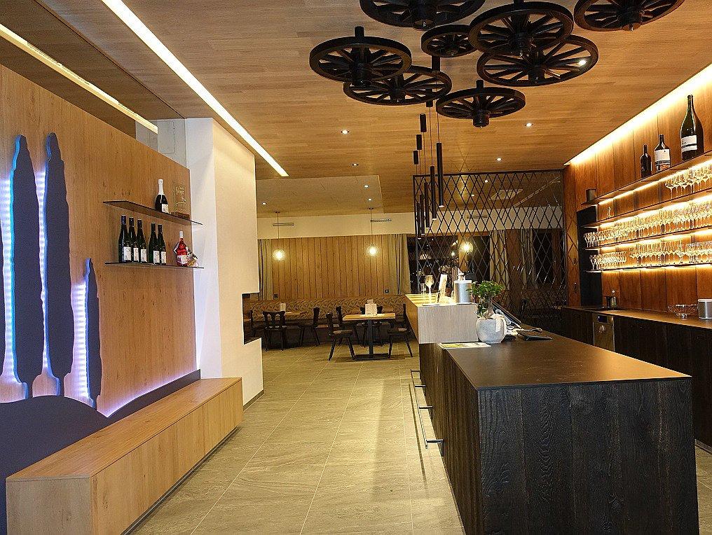 Weingut Buschenschank Gästezimmer Paschek (W257)