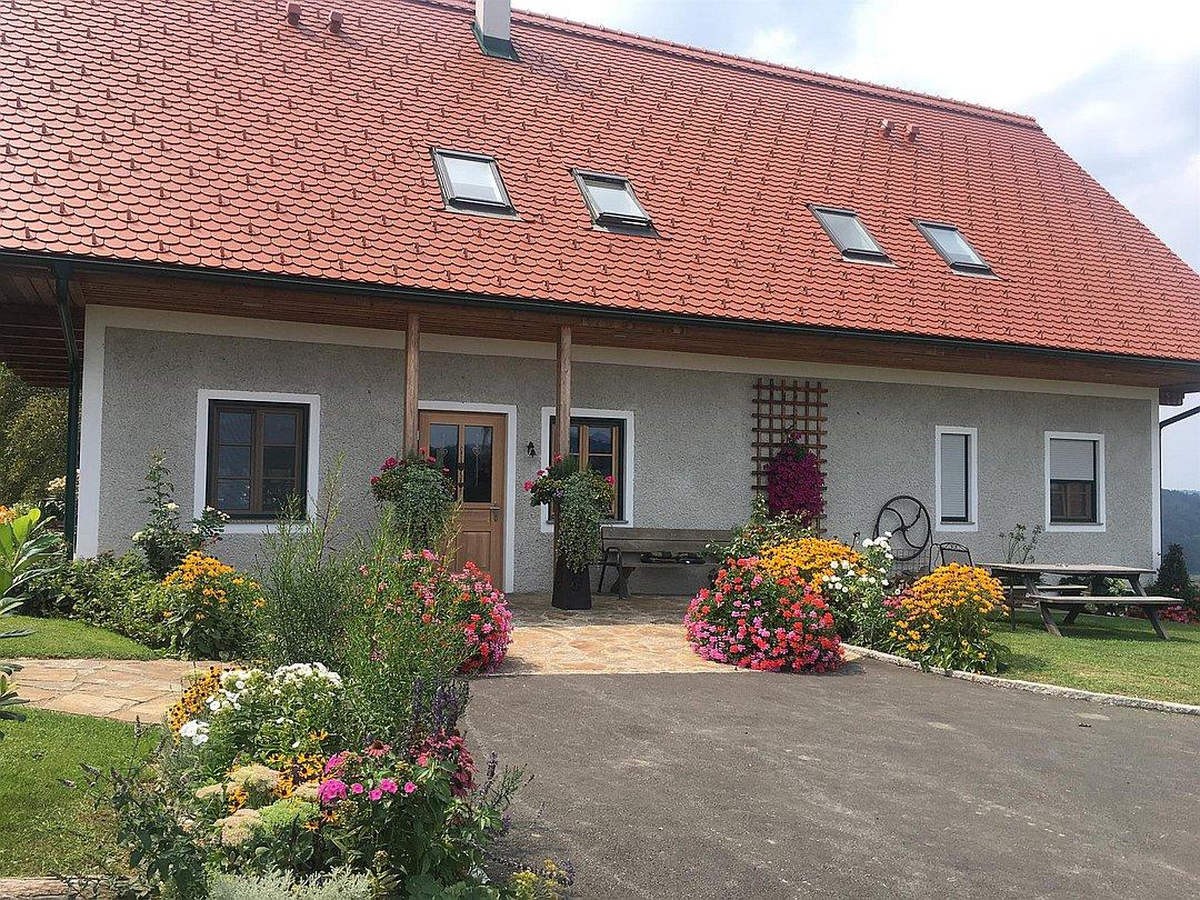Hopfenhof Poscharnik (W385)