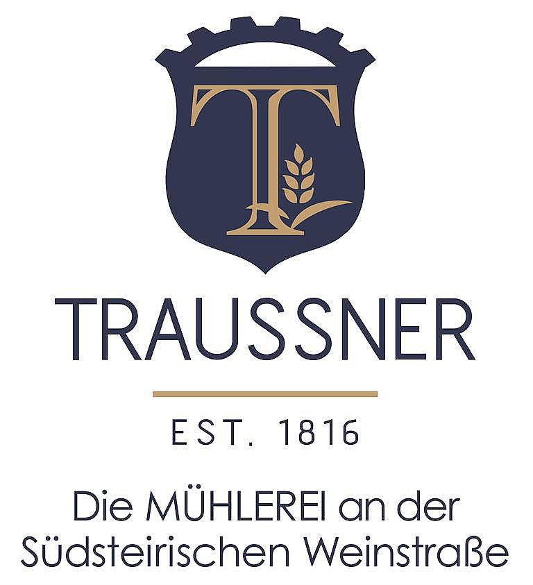 Traussner - Die Mühlerei (W326)