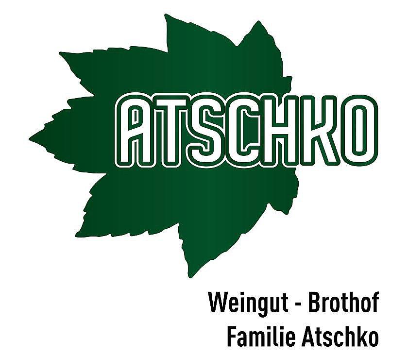 Brothof Atschko (W168)
