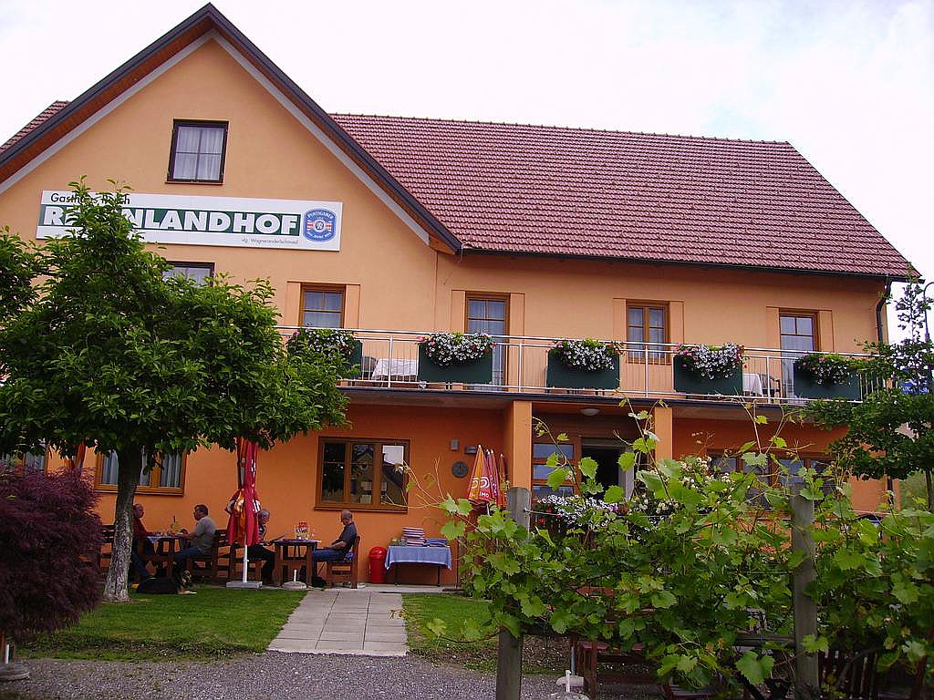 Rebenlandhof (W362)