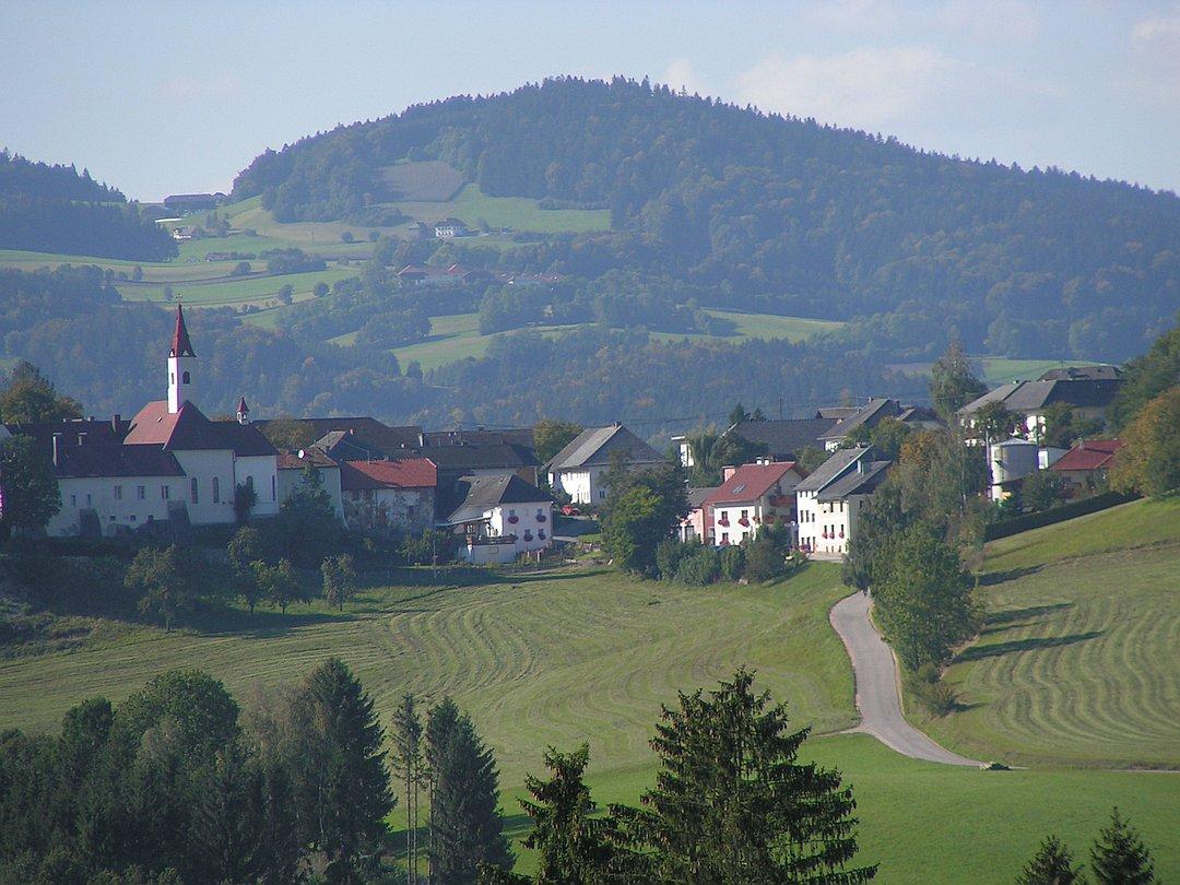Schloss Götzendorf