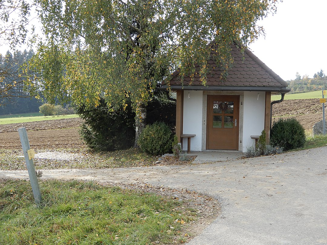 Donabauer Kapelle