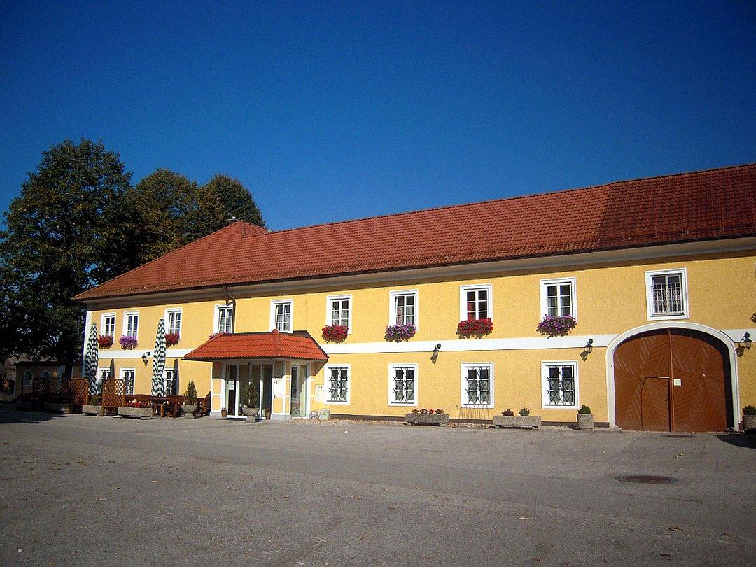 Gasthaus Enichlmayr