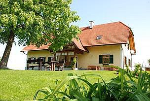 Weingut Sternat Lenz (W204)