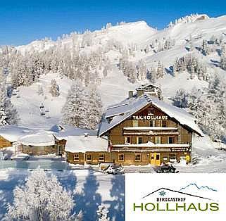 Hollhaus