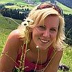 Jeannine Kazek