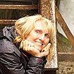 Heidemarie Reiter