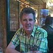 Holger Schmedes