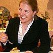Sandra Gschoßmann