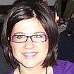 Diana Röttger-Teesalu