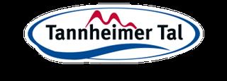Piesze wycieczki Tannheimer Tal