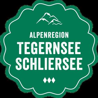Caminar Alpenregion Tegernsee Schliersee